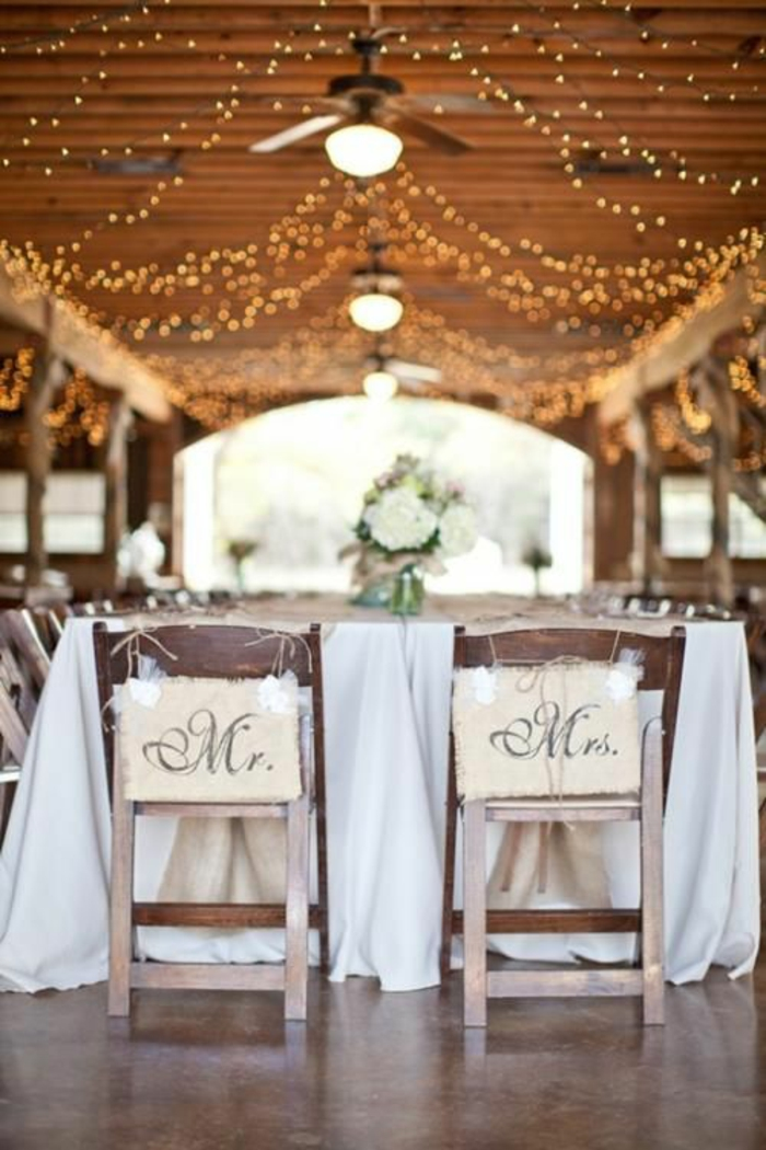idée-déco-de-table-mariage-idées-déco-mariage-à-faire-soi-meme-epoux-chaises