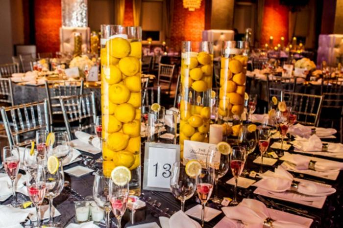 idée-déco-de-table-mariage-idées-déco-mariage-à-faire-soi-meme-limons-centre-table