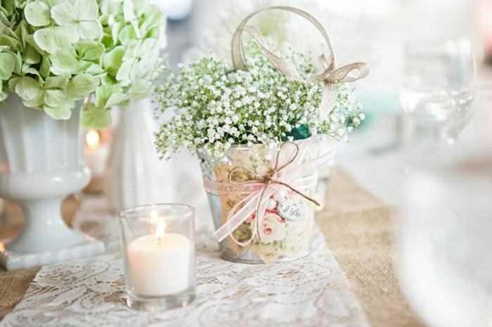 ... -mariage-pas-cher-idées-déco-mariage-pas-cher-deco-salle-de-mariage