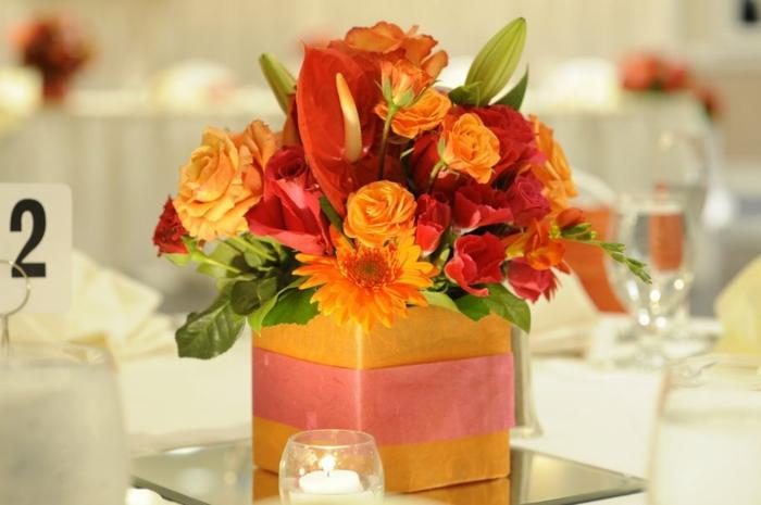 idée-déco-table-mariage-deco-mariage-deco-salle-mariage-à-faire-soi-même