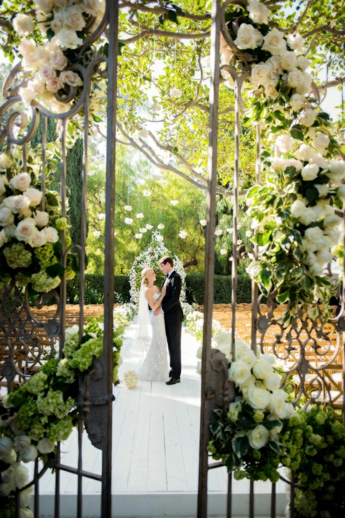idée-déco-table-mariage-deco-mariage-deco-salle-mariage-la-couple-mariée