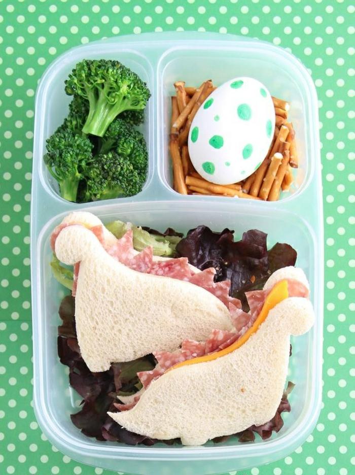 idée-de-petit-dejeuner-équilibré-pour-école-dinosaure-cool-moyen-manger-bien-enfant-resized