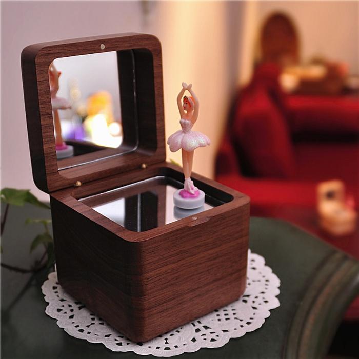 idée-originale-boite-a-bijoux-musical-boite-à-bijoux-musicale-en-bois-boîte-à-bijoux-musicale