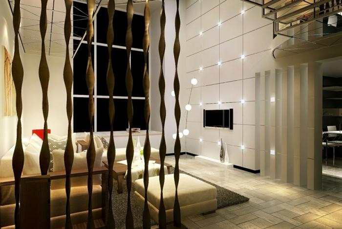 quel s parateur de pi ce choisir. Black Bedroom Furniture Sets. Home Design Ideas