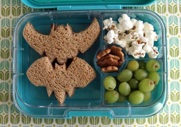 idée-petit-déjeuner-équilibré-enfant-école-lycée-evitez-de-gringoter-pendant-la-journée-resized
