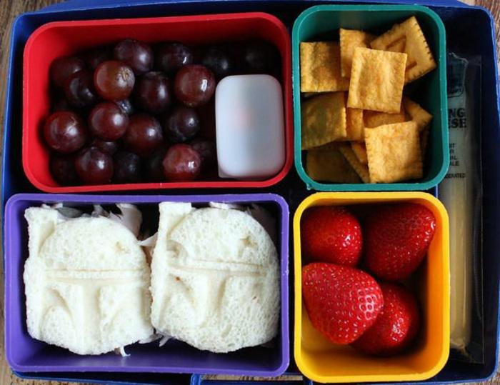 idée-petite-déjeuner-équilibré-pour-éclole-education-norriture-pour-le-cerveau-resized