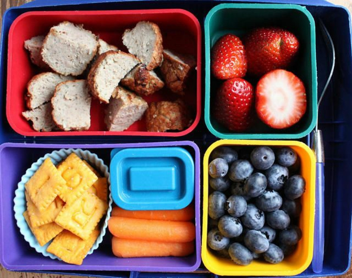 idée-pour-déjeuner-école-lycée-cool-santé-rentrée-manger-équilibré-au-lycée