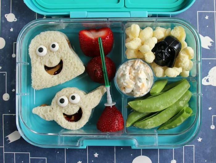 idée-pour-le-déjouner-au-lycée-bon-pour-le-santé-bio-legumes-fruits-resized