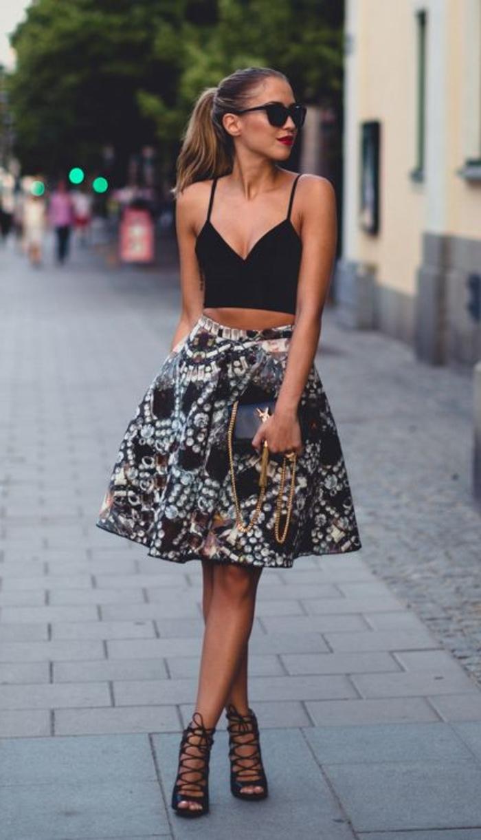 idées-comment-s-habiller-bien-adoptez-les-tenues-chics-pour-femmes-quotidiennement