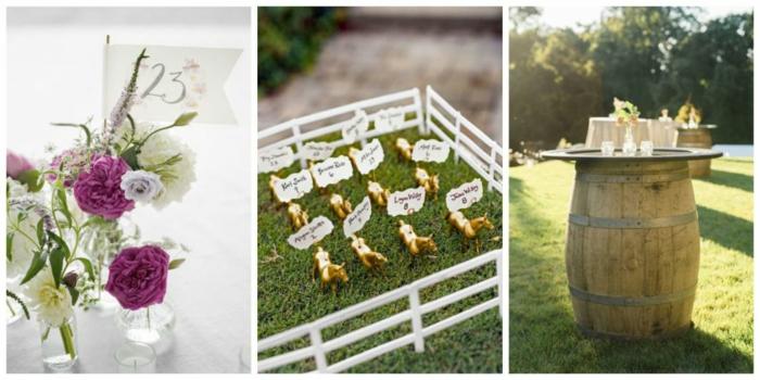 idées-déco-mariage-à-faire-soi-même-deco-de-table-mariage--à-faire-soi-même