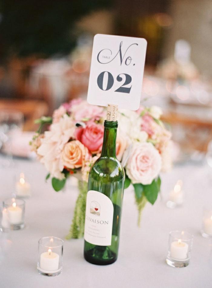 ... mariage-à-faire-soi-même-deco-de-table-mariage-deco-salle-de-mariage