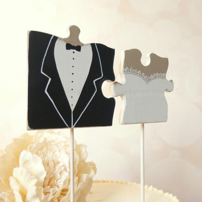 id e deco de table mariage a faire soi meme id es et d. Black Bedroom Furniture Sets. Home Design Ideas