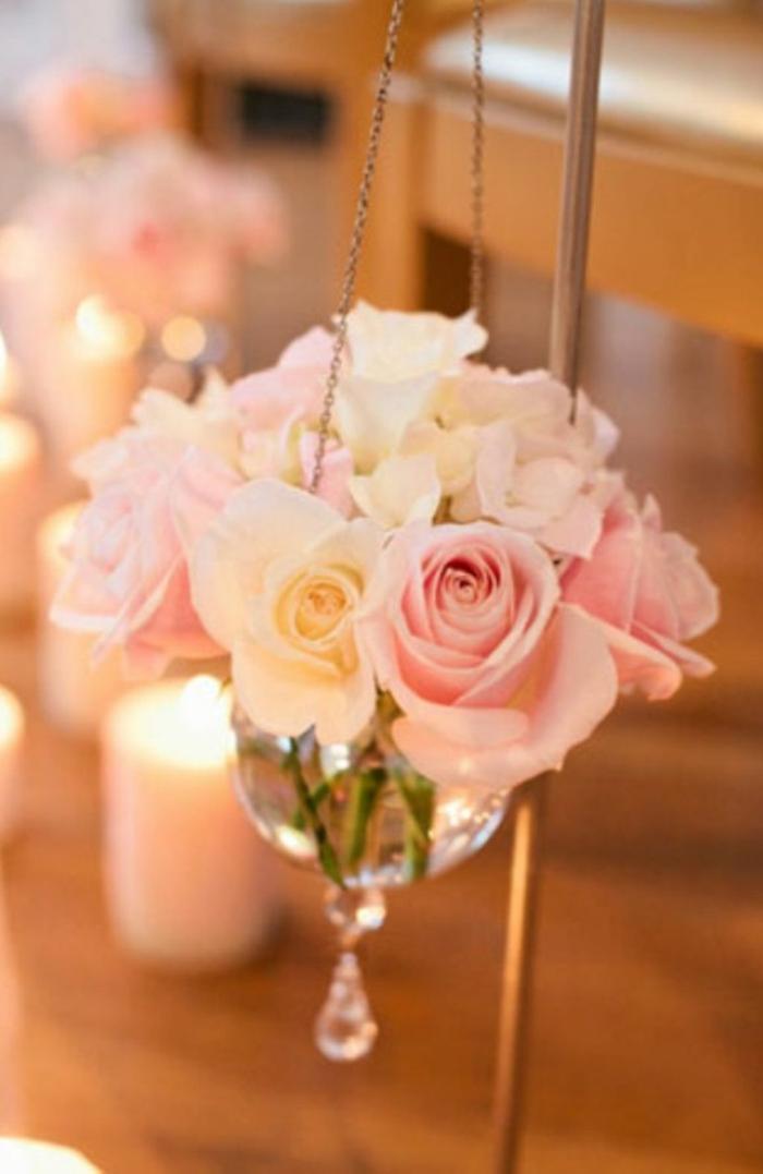 idées-déco-mariage-champêtre-deco-table-mariage-à-faire-soi-meme