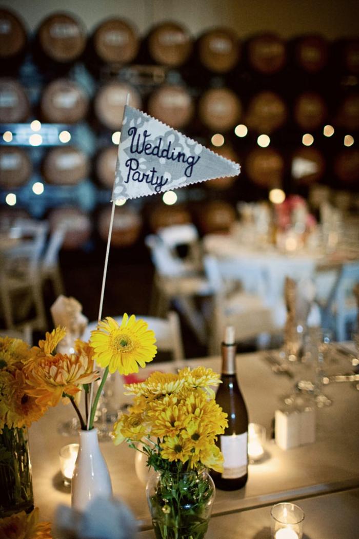 idées-déco-mariage-champêtre-deco-table-mariage-deco-salle-de-mariage