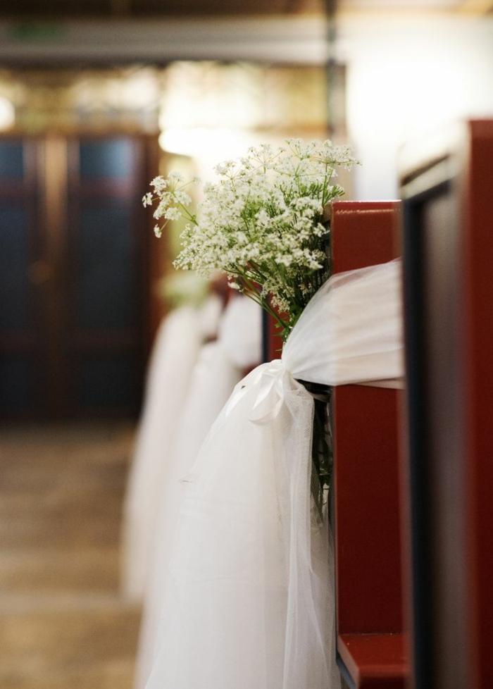 idées-déco-mariage-deco-mariage-pas-cher-diy-à-faire-soi-meme