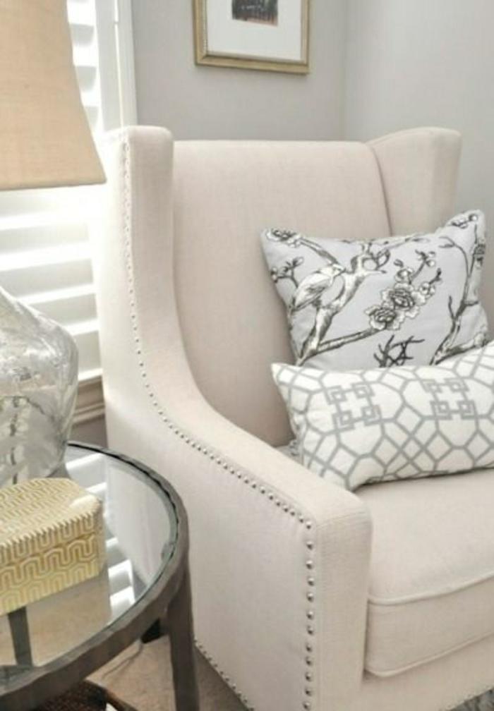 idées-pour-votre-intérieur-avec-le-fauteuil-canapé-convertible-coussins