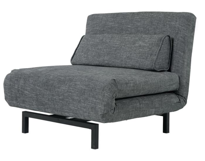 idées-pour-votre-intérieur-avec-le-fauteuil-canapé-convertible-en-gris