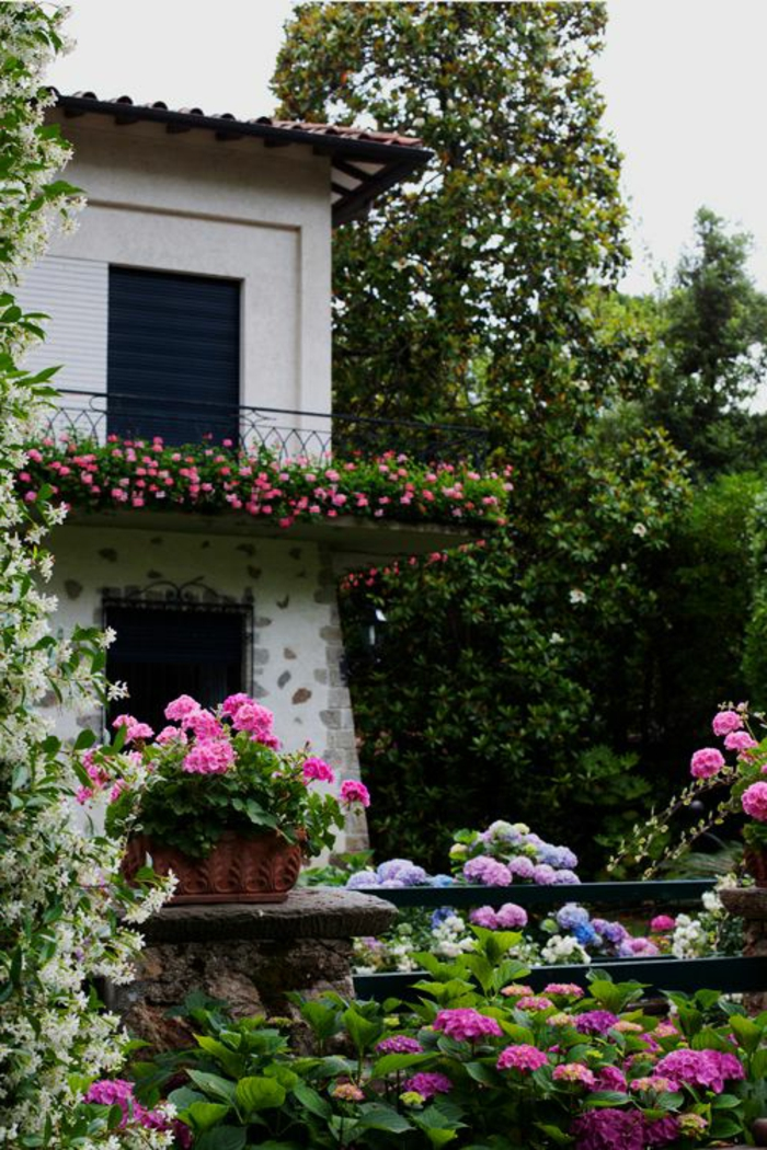 idee-amenagement-terrasse-belle-vue-fleurir-son-balcon-avec-cet-article-balcon-fleuri-idee