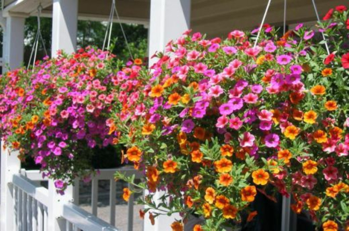 idee-deco-terrasse-fleurs-amenagement-balcon-idee-amenagement-terrasse-fleurir-son-balcon-