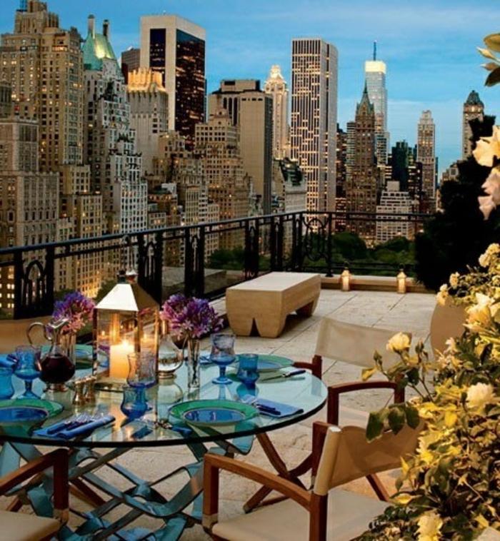 images-insolites-paysages-depuis-votre-balcon-aux-etats-unis-new-york-view