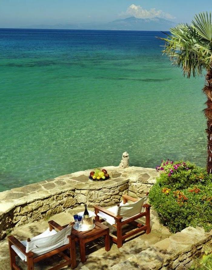 images-insolites-paysages-depuis-votre-balcon-avec-une-vue-magnifique-vers-la-mer