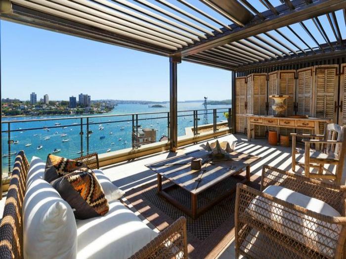 images-insolites-paysages-depuis-votre-balcon-avec-une-vue-magnifique