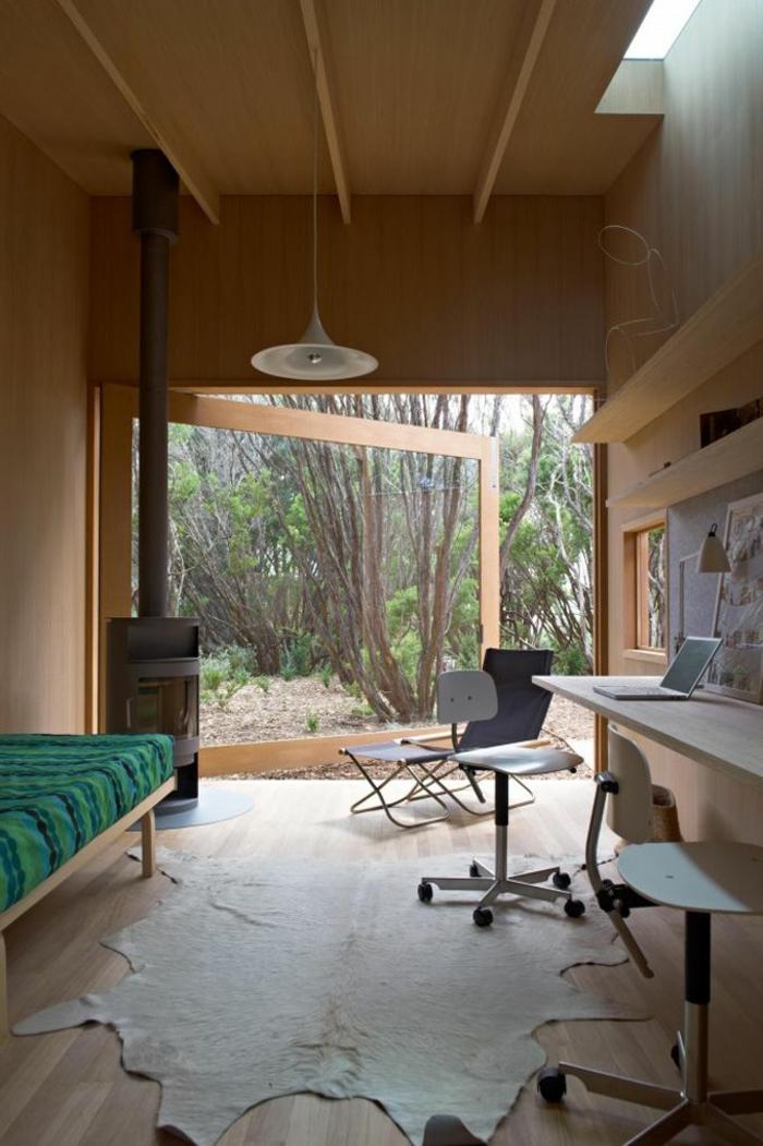 intérieur-style-japonais-meubles-en-bois-fenetre-grande-décoration-asiatique