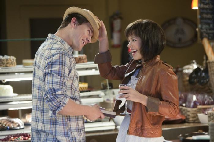 je-te-promets-the-vow-2012-meilleurs-films-romantiques-resized