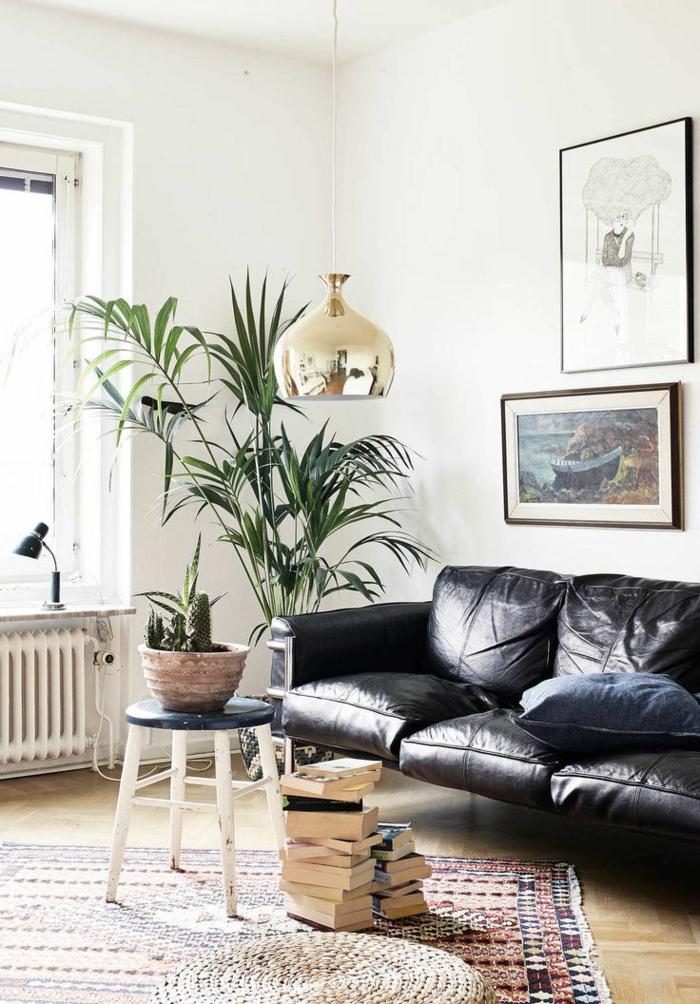 le canap club quel type de canap choisir pour le salon. Black Bedroom Furniture Sets. Home Design Ideas