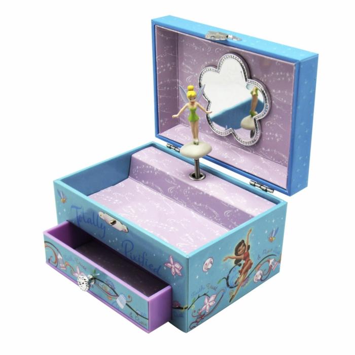 jolie-boite-a-bijoux-musicale-avec-ballerine-coffret-bijoux-bois-boîte-à-bijoux-musicale