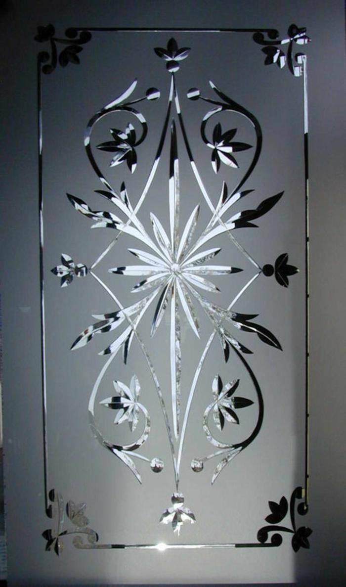 la-gravure-sur-verre-mariage-gravure-laser-sur-verre-offrir-porte-d-entre