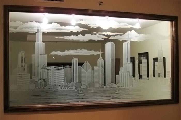 la-gravure-sur-verre-mariage-gravure-laser-sur-verre-offrir-porte-miroir-nyc