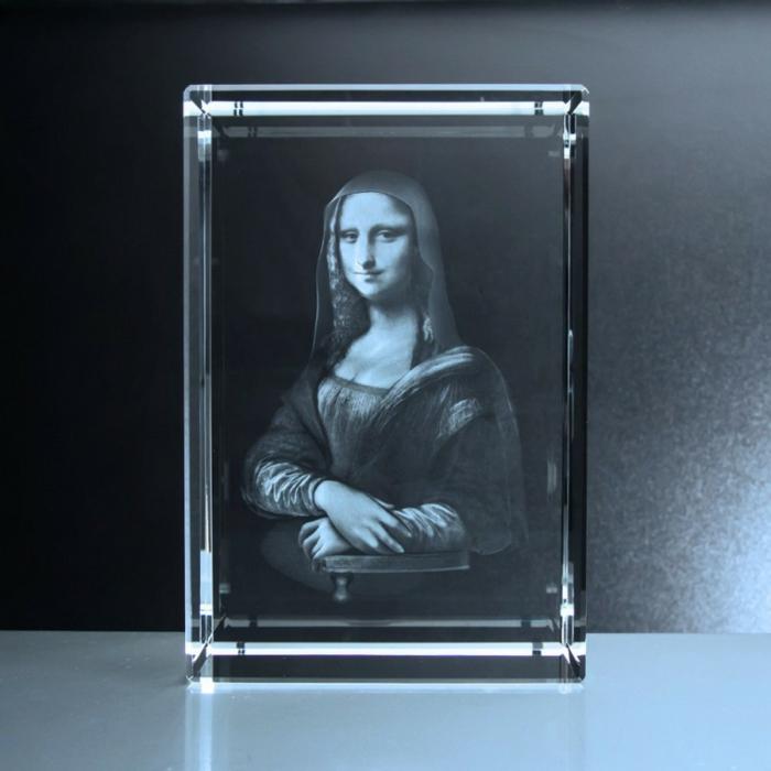 la-gravure-verre-verres-personnalisés-cadeau-original-mona-lisa-gravure