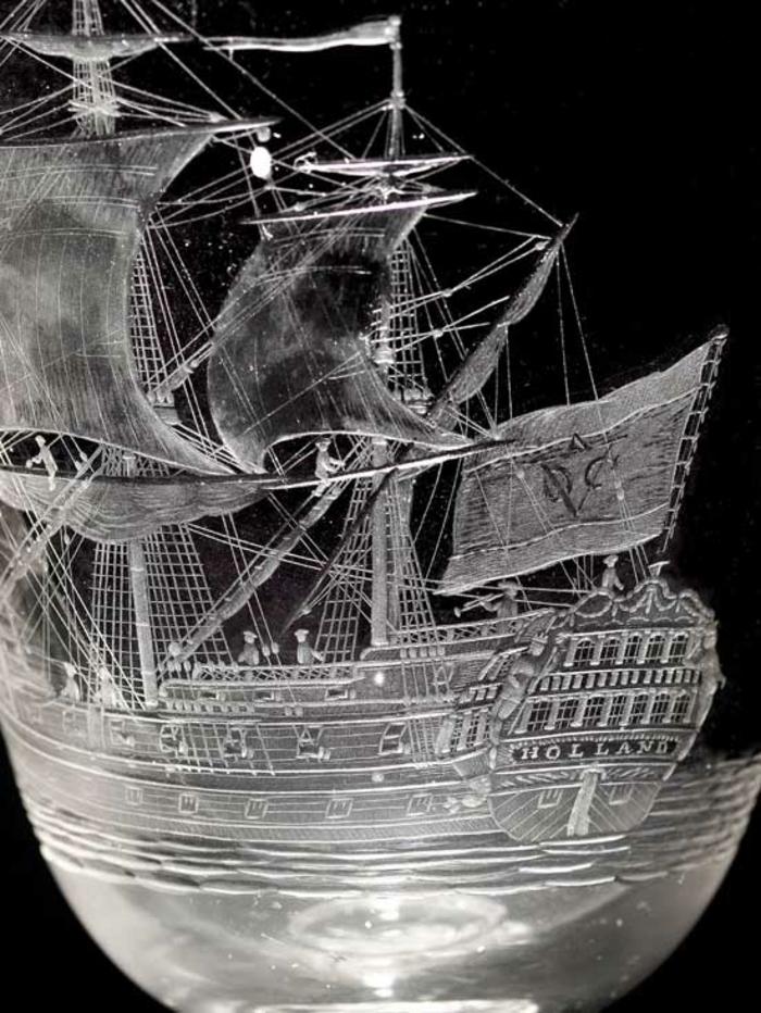 la-gravure-verre-verres-personnalisés-cadeau-originale-bateau-cool