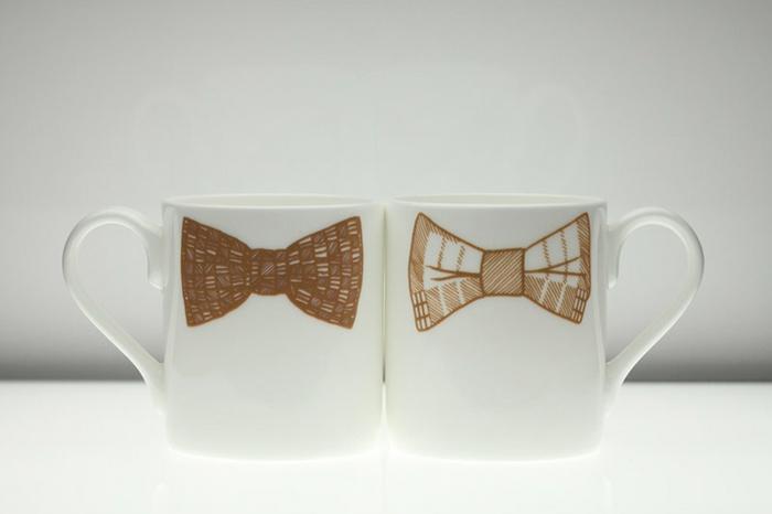 la-personnalisation-mug-personnalisée-mug-isotherme-personnalisable-belle-dorée
