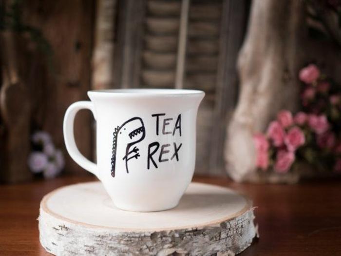 la-personnalisation-mug-personnalisée-mug-isotherme-personnalisable-blanche-peinture-cool-tea-tex