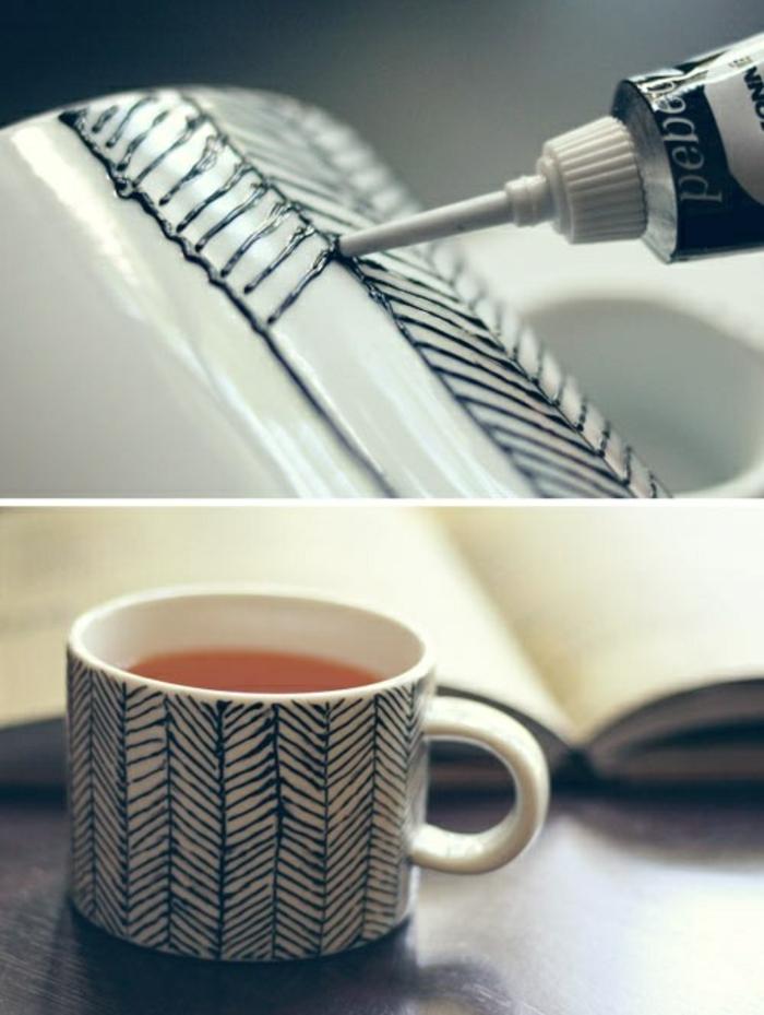 la-personnalisation-mug-personnalisée-mug-isotherme-personnalisable-design-soi-meme-diy