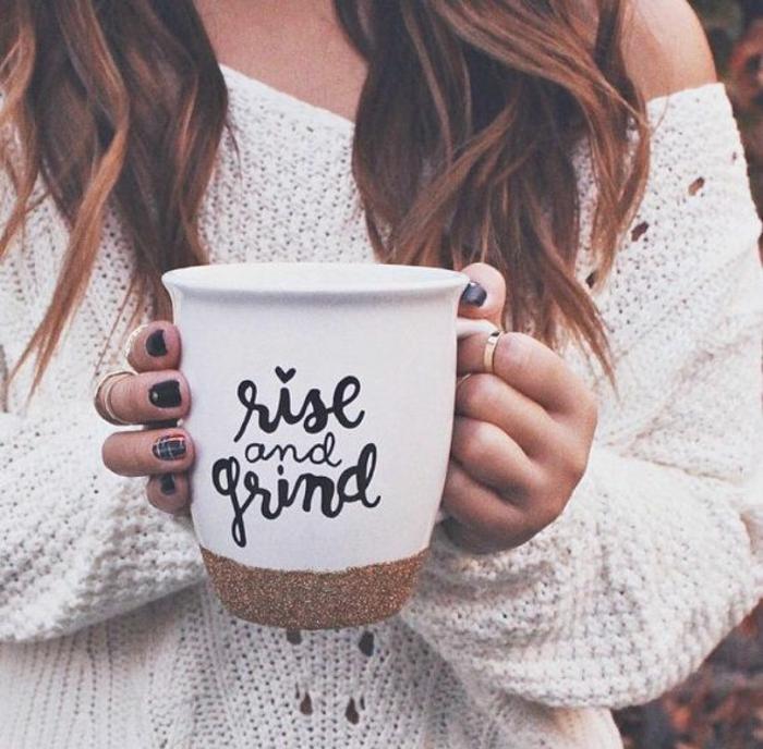 la-personnalisation-mug-personnalisée-mug-isotherme-personnalisable-jolie