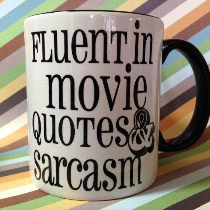 la-personnalisation-mug-personnalisée-mug-isotherme-personnalisable-sarcasme