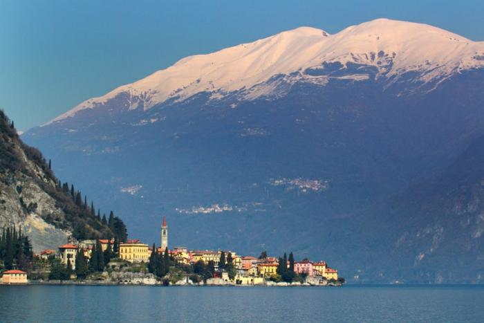 lac-de-côme-tourisme-Bellagio-italie-Lombardie-Milan-alpes-en-hivert-lac-de-come
