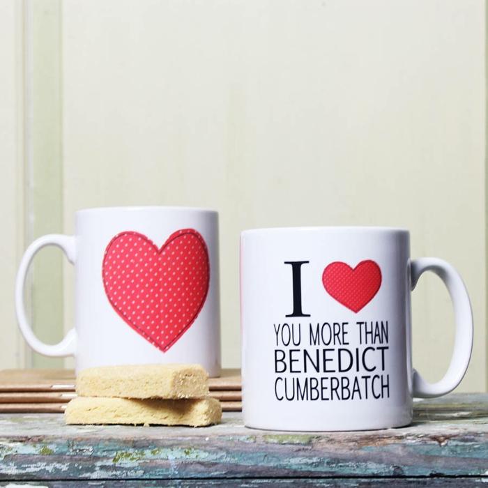 le-mug-personnalisé-pas-cher-tasse-personnalisé-cadeau-original-amour