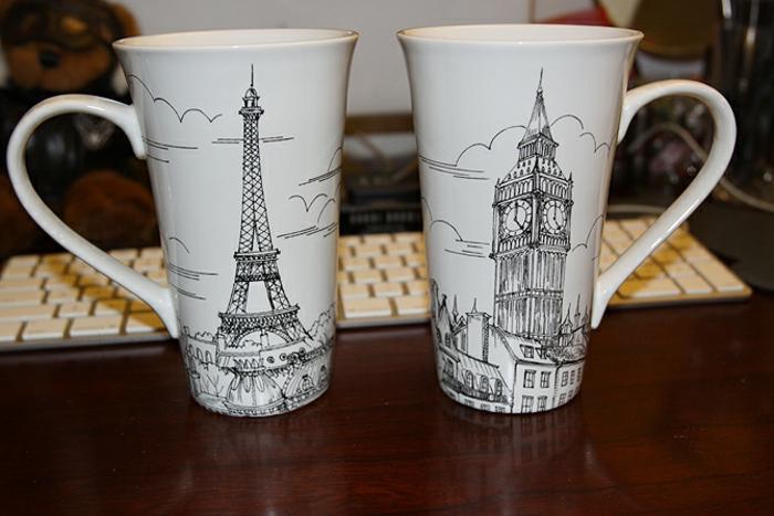le-mug-personnalisé-pas-cher-tasse-personnalisé-cadeau-original-beau-paris-londre