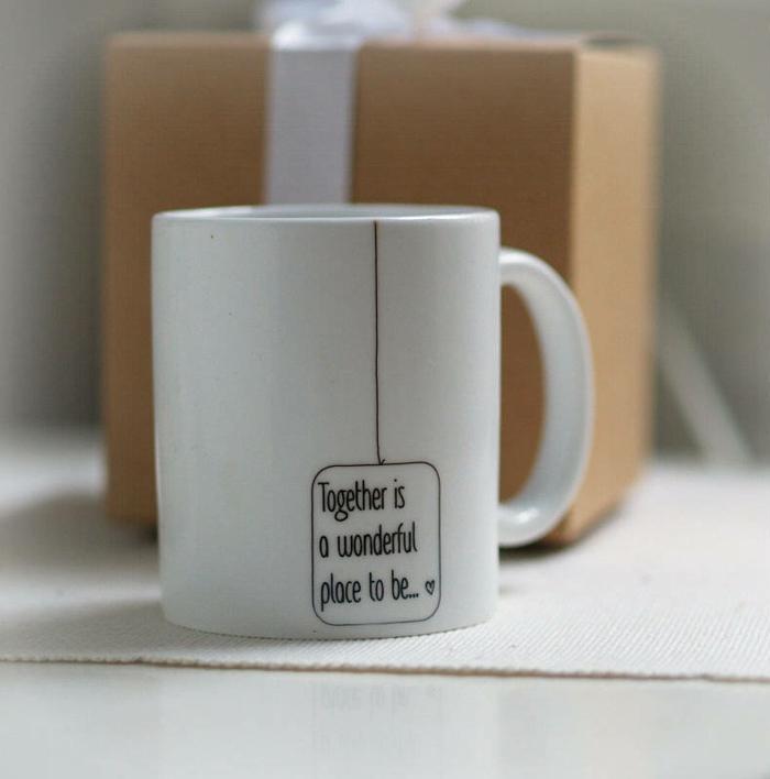 le-mug-personnalisé-pas-cher-tasse-personnalisé-cadeau-original-ensamble-amour