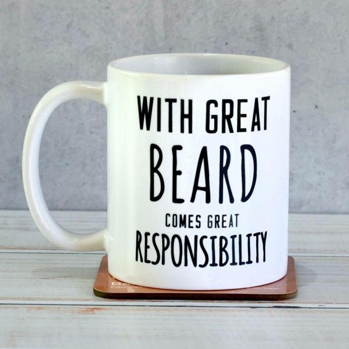 le-mug-personnalisé-pas-cher-tasse-personnalisé-cadeau-original-homme
