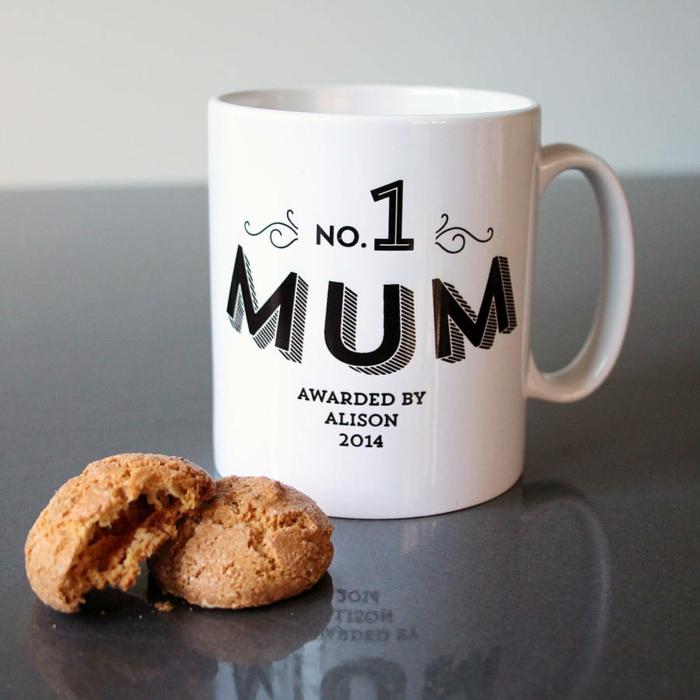 le-mug-personnalisé-pas-cher-tasse-personnalisé-cadeau-original-mer-n-1