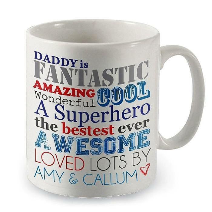 le-mug-personnalisé-pas-cher-tasse-personnalisé-cadeau-original-papa