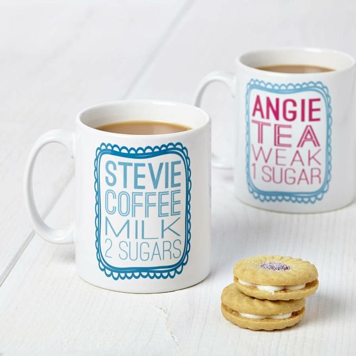 le-mug-personnalisé-pas-cher-tasse-personnalisé-cadeau-original-pour-couple-sign