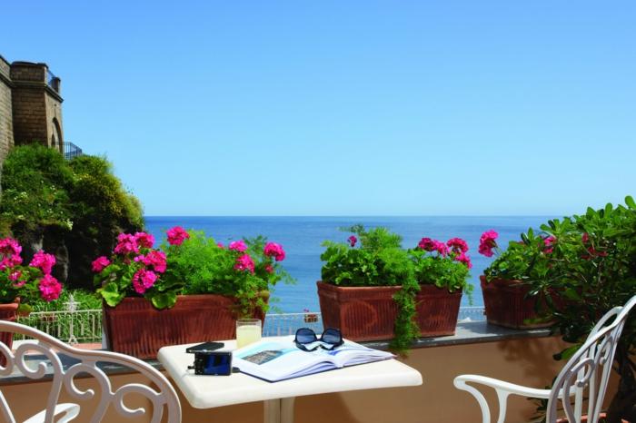 le-plus-beau-balcon-qui-vous-offre-le-plus-beau-paysage-vers-la-mer-aec-beaucoup-de-fleurs