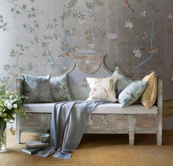 le-salon-marocain-blanc-canapé-style-marocain-comment-aménager-son-salon-bien-décoré