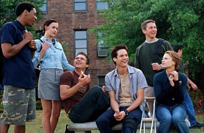 le-temps-d-un-automne-a-walk-to-remember-les-meilleurs-films-romantiques-resized